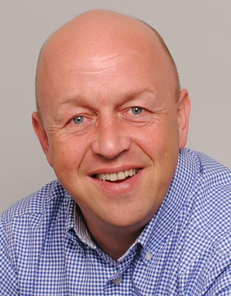 Auto Prem Gerhard Prem