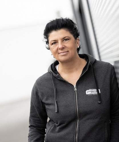 Auto Prem Andrea Schöllnast